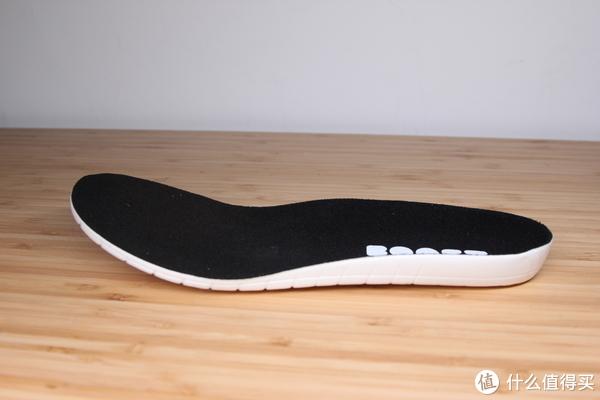 回归专业:Adidas 阿迪达斯 SOLAR BOOST 跑步鞋评测