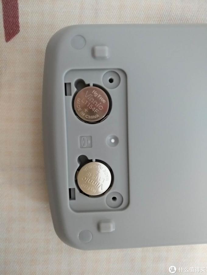 得力D991CN Plus评测(全程对比卡西欧fx-991CN X)