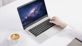 荣耀 MagicBook 锐龙版 笔记本电脑选择原因(锐龙版 品牌)