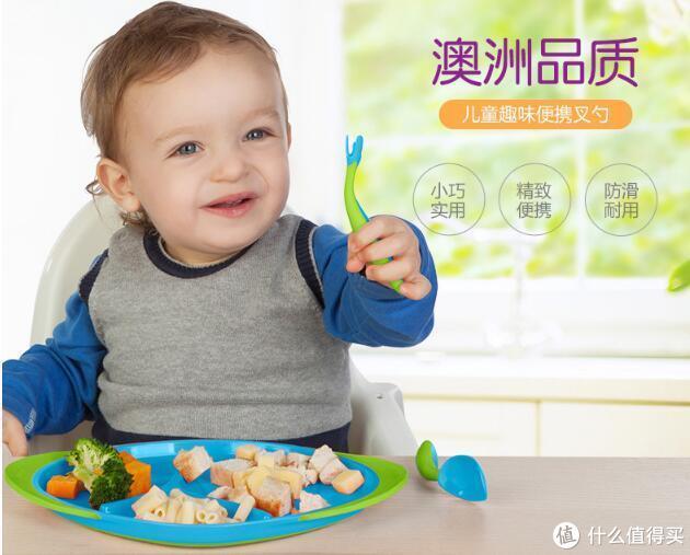 小月龄宝宝出门吃饭要准备啥?一篇就让你了解清楚!