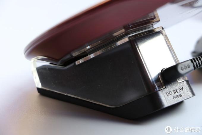 CD随身听时代最后的旗舰绝唱—索尼Sony D-NE20怀旧体验