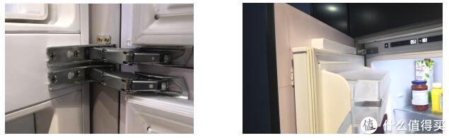 嵌入式冰箱不好?原来一直理解的嵌入式冰箱都被套路了