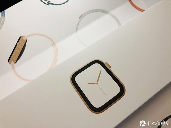 包装充满了精致感,emmm,让每次开箱苹果时都必须带有仪式感才够