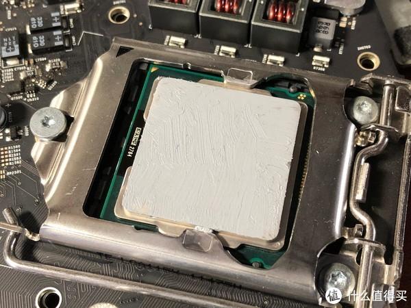 2011年中iMac升级千兆Wi-Fi蓝牙4.0及清灰保养