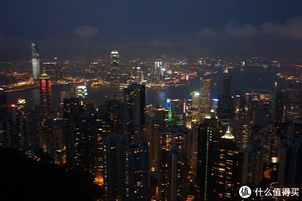 想要买香港保险的朋友,知道这20点非常必要