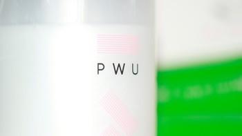 用香水级洗发水是一种什么感觉?-朴物大美小苍兰洗发水体验