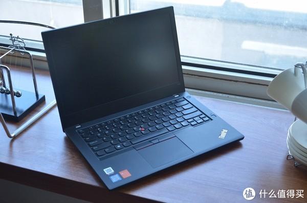 叫兽一直认为T系列才是原汁原味的ThinkPad,当然不是因为X1 Carbon太贵