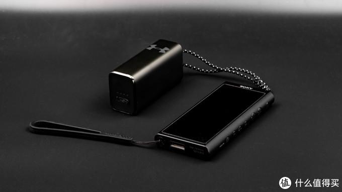 【众测狂欢】户外锻炼听音优质解决方案!JBL UA Flash 真无线运动耳机测评