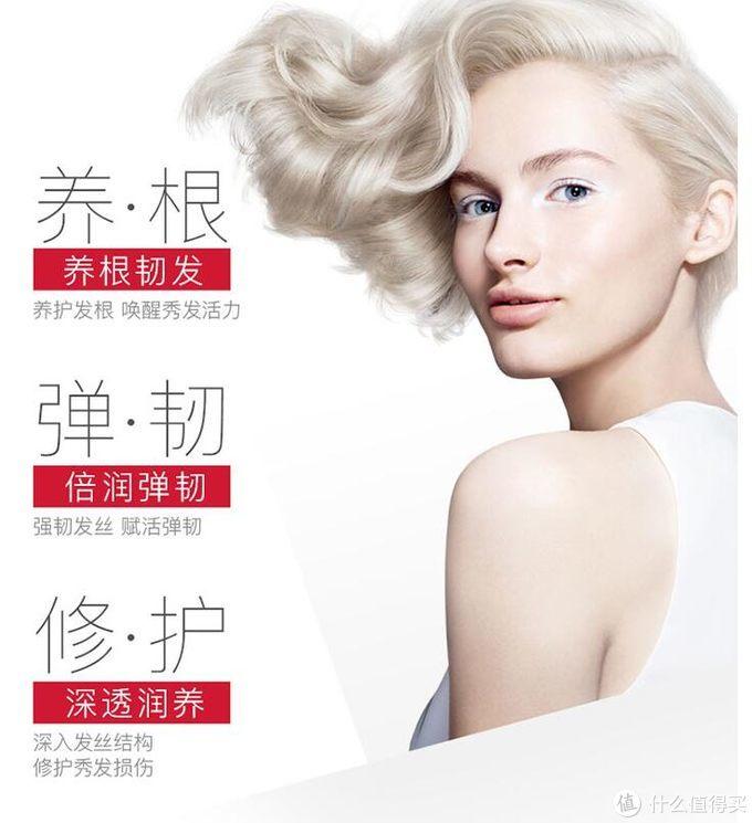 从头发蓬松与防止出油能力来看,评测几款价格适中,无硅油洗发水