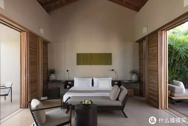 斯里兰卡怎么住酒店才能轻松制霸朋友圈