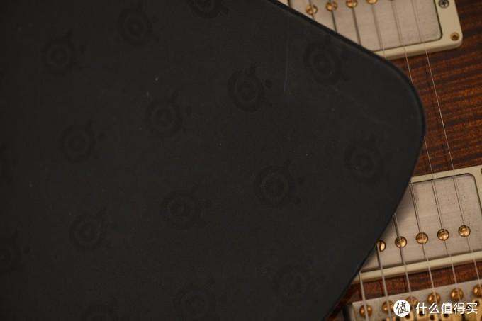 吃鸡利器——赛睿Rival 310PUBG绝地求生限量版鼠标+鼠标垫套装体验