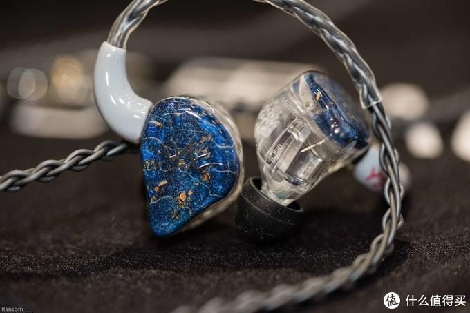 耳机与杂谈2018年度盛典回顾