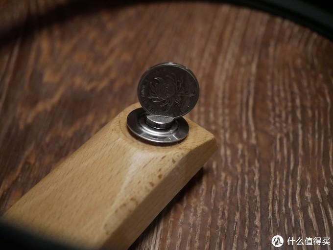 颜值即正义—悦味元木系列创意锅具四件套
