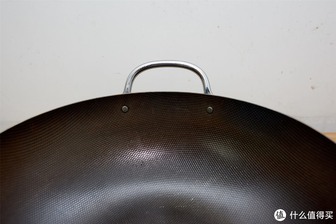 吉川两款热门铁锅—乡技 & cook-pal 体验对比,一篇告诉你千元炒锅贵在哪