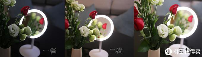 你和网红只差一台化妆镜——AMIRO MINI高清日光化妆镜测评
