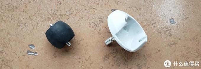 选石头扫地机还是小米扫地机+irobot380T?附小米扫地机虚拟墙失效维修记