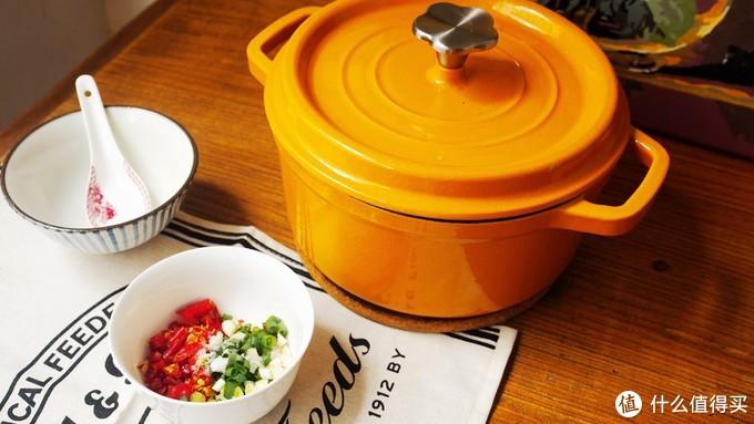 一个四人份的羊杂汤锅只花94元,值!附新手菜羊杂汤做法