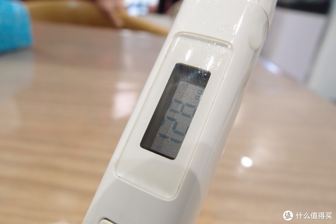 让喝水更简单—BluePro 博乐宝 B20速热桌面净饮机使用评测
