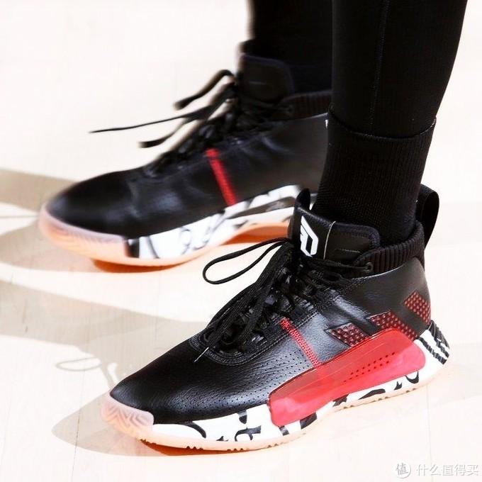 NBA球鞋市场大乱斗(上)