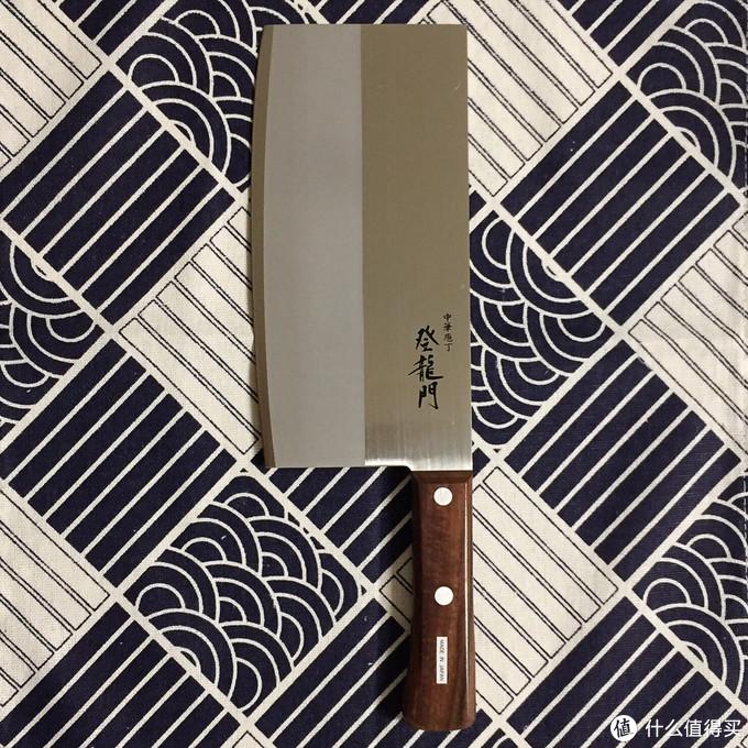 锅与刀—女王大人好评的网红厨具!附铁锅四步开锅、养护清洁小贴士