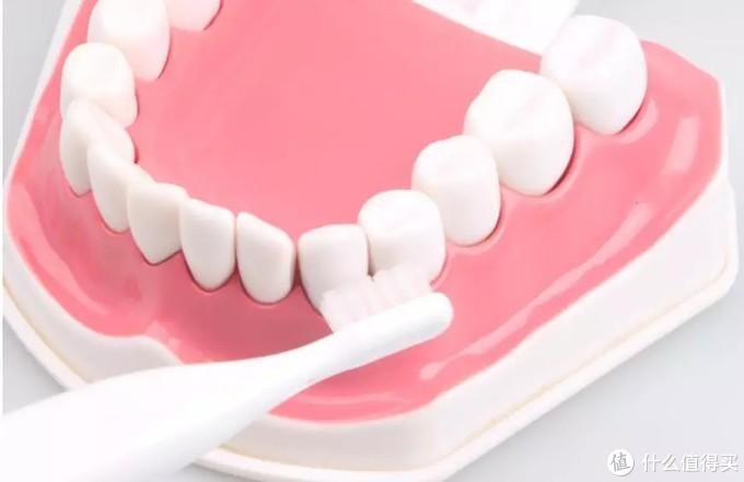 儿童电动牙刷究竟是真的好还是商家的又一次大忽悠?8款测评双手奉上!