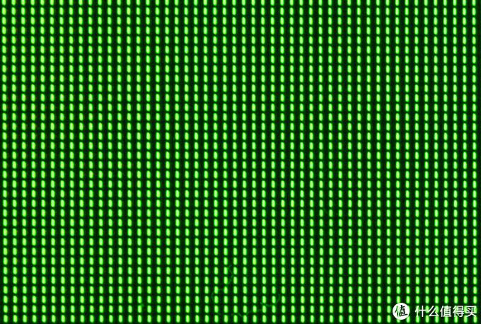 OLED屏究竟有多香——让创维65S9A来告诉你