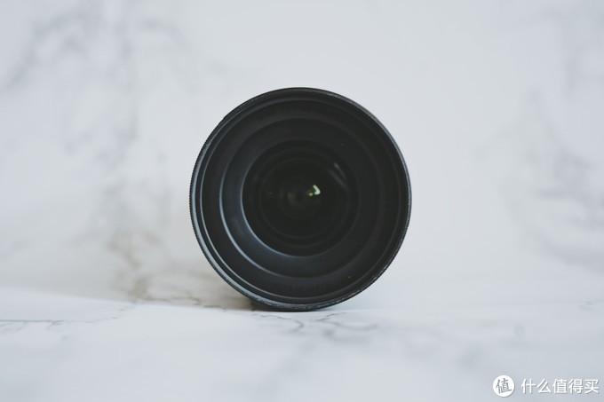 有个爱摄影的女孩想和大家分享一些拍照器材