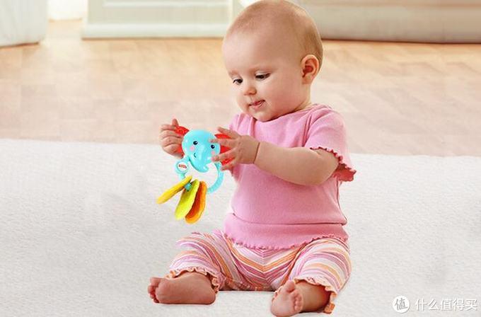给你的猪宝宝买什么,囤货指南真心hin重要!