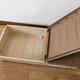 适合有需要的人——禧天龙 床底整理箱 开箱简评