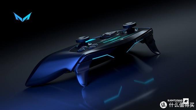 """重返游戏:""""赛车计划""""开发商暗示新主机将公开 机能强大"""