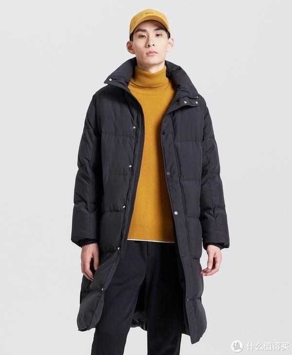 新年换新衣,爱搜索的值男,运气都不会太差:购买品牌男装省钱小妙招