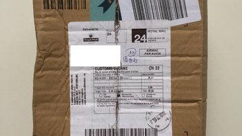 杰科G2805蓝光播放机使用总结(包装 性价比)