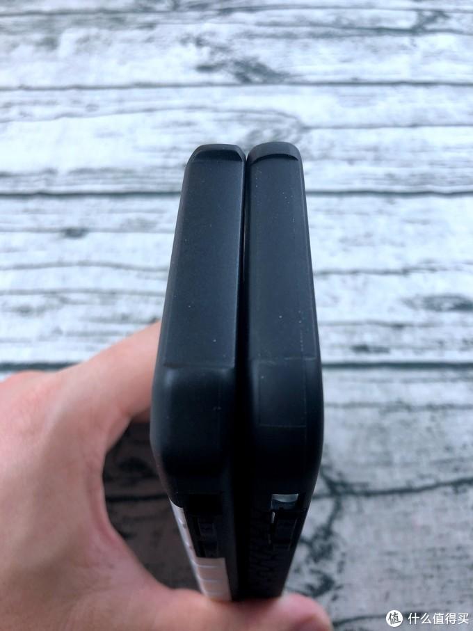 闲鱼爆款VS京东正品,真假UAG手机壳对比,买哪个更值?