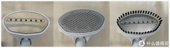 你以为是个吹风机,其实它是个挂烫机 ——考拉工厂店 HJ-3002CY便携式手持蒸汽挂烫机测评报告