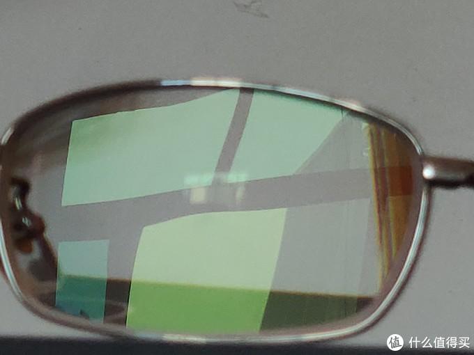 配眼镜维权记,网购镜框+实体店配镜—配镜必看攻略