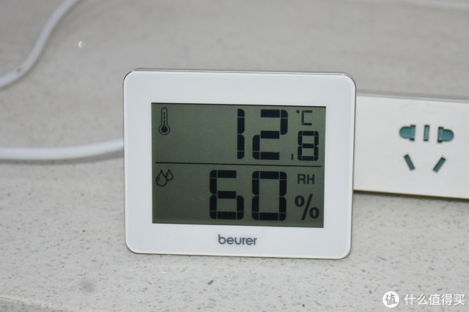 南方冬日续命神器——Redwood CA220AB 全屋电采暖