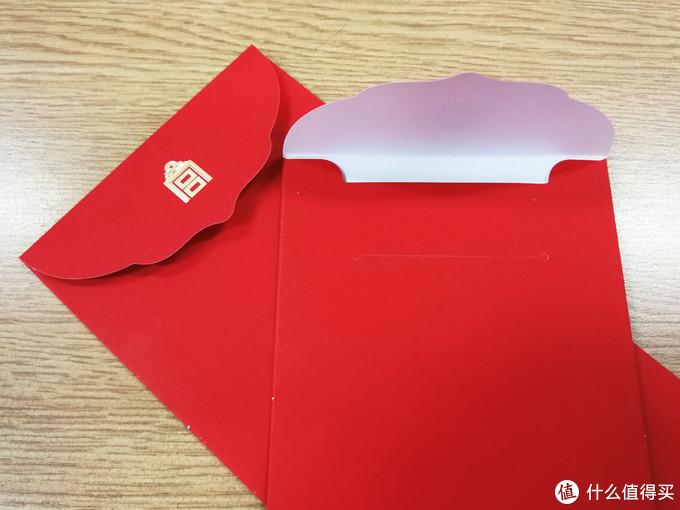故宫不只有日历——2019年故宫万福如意礼盒简晒
