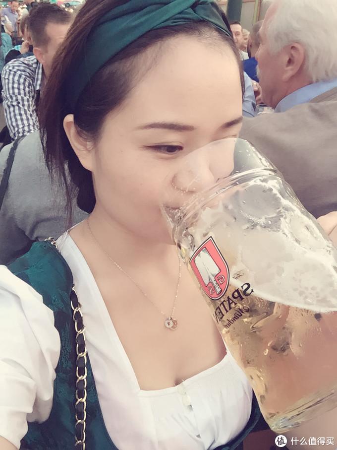 那些年喝过的啤酒,就像走过的人生路:懵懵懂懂到跌跌撞撞、广泛试错后……懵了