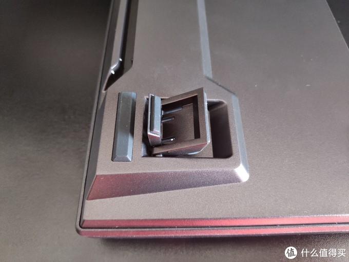 国产外设中的黑马—杜伽金牛座K320背光机械键盘评测