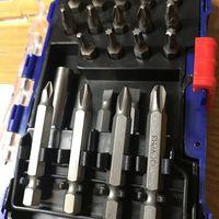 万克宝 美工刀片 铝压铸带刀外观展示(按键|刀头)