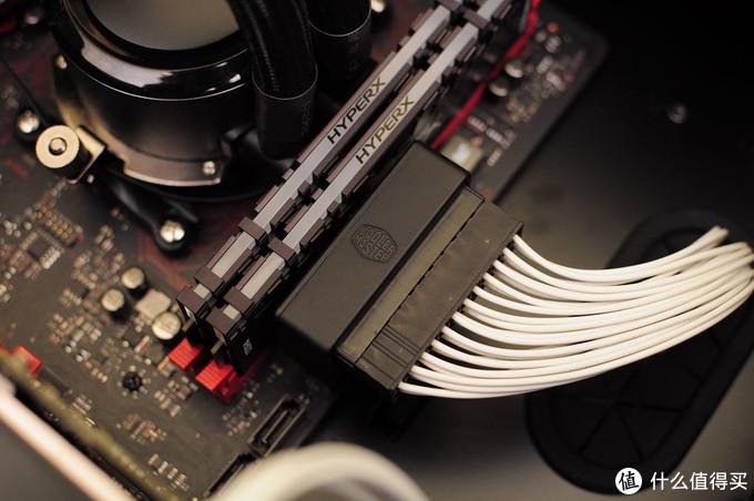 手机也能玩PC游戏?告别坑爹手游,老司机教你在手机上用AMD  LINK免费畅玩PC大作