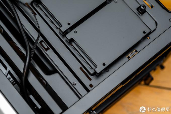 大家云评都说好的全网最佳桌面机箱!酷冷至尊 SL600M 机箱测评