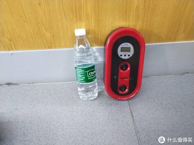 迷你便携充气泵测评报告,春节必备!