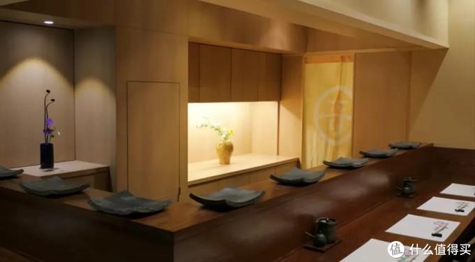 【京都   翻遍整个米其林指南,推荐几家100块以内就能搞定一顿的餐厅】