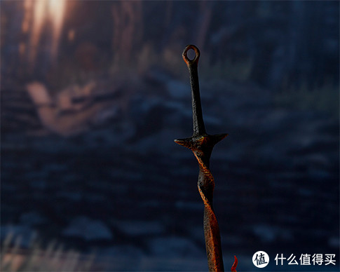 重返游戏:Gecco推出《黑暗之魂》1:6大小篝火雕像