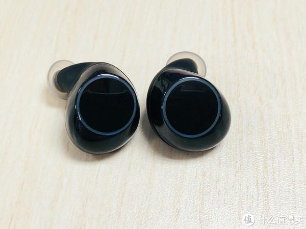 低价位也能够体验到蓝牙5.0的TWS无线耳机:Sanag J1无线耳机开箱简晒
