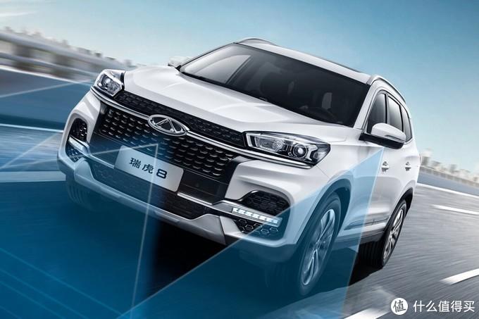 车榜单:2018全年汽车厂商销量排行榜