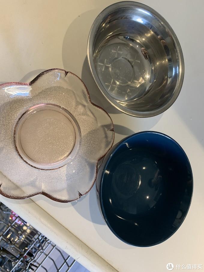亮碟外的另一种选择:国产品牌简境洗碗机洗碗粉开箱对比实测