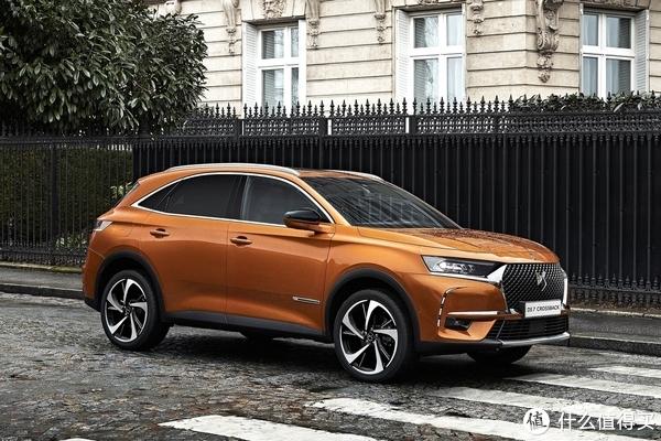 「两周年特刊」车榜单:2018年度失意车型榜