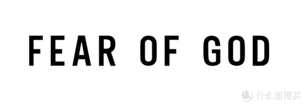 全球30大街头潮流品牌(YG篇)